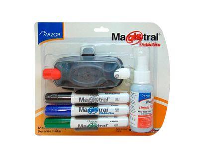 kit-de-marcador-seco-x-4-uds-borrador-instantaneo-7501428710746