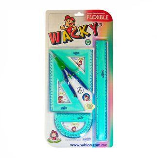 juego-geometrico-wacky-x-5-piezas-7501434610948