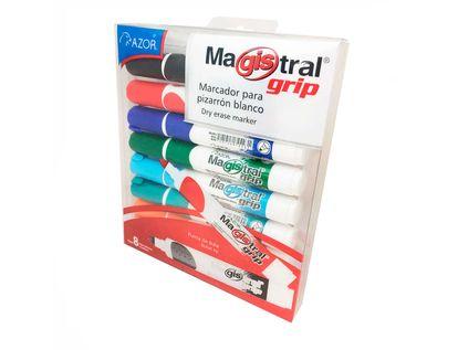marcador-seco-magistral-grip-por-8-unidades-7501428712580