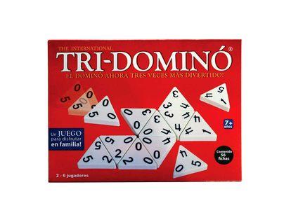 juego-tri-domino-1-7703493022445
