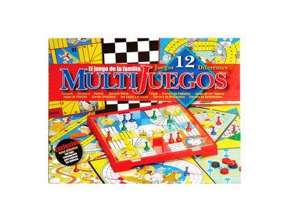 multijuegos-12-juegos-diferentes-1-7703493050400