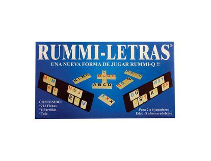 juego-de-mesa-rummi-letras-1-7703493055993