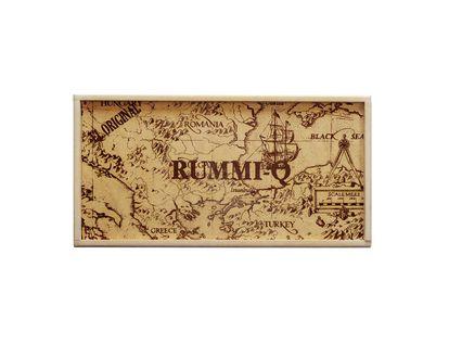 juego-rummi-q-en-caja-de-madera-edicion-de-lujo-1-7703493056006