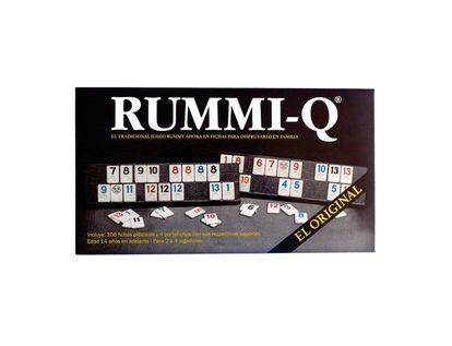 juego-de-mesa-rummi-q-1-7703493056051