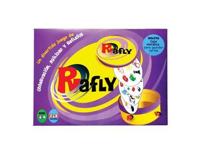 juego-de-mesa-rafly-1-7703493165357