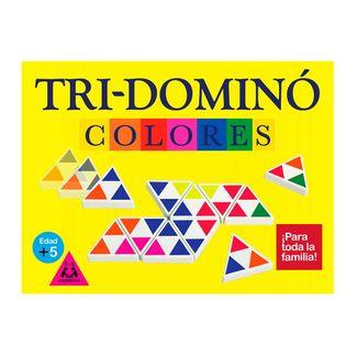 tri-domino-colores-1-7703493661880