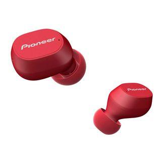 audifonos-inalambricos-pioneer-c5-rojo-4573211158366