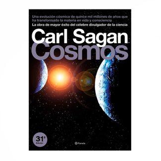 cosmos-9788408053040