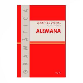 gramatica-sucinta-de-la-lengua-alemana-9788425428722