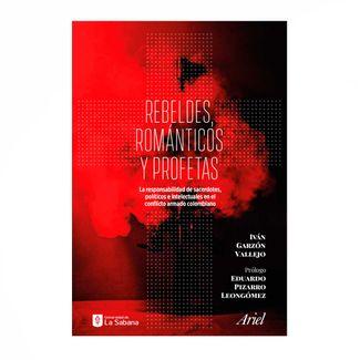 rebeldes-romanticos-y-profetas-9789584287151