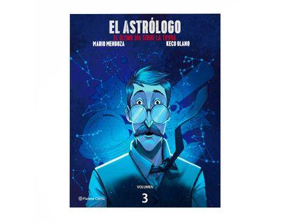 el-astrologo-9789584287458