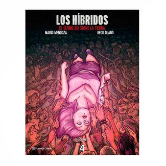 los-hibridos-9789584287472