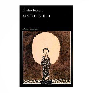 mateo-solo-9789584288646