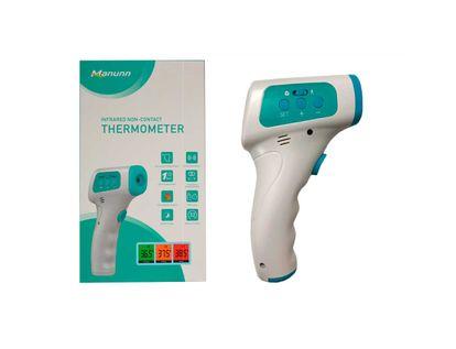 termometro-digital-infrarojo-sin-contacto-1-9780202099026