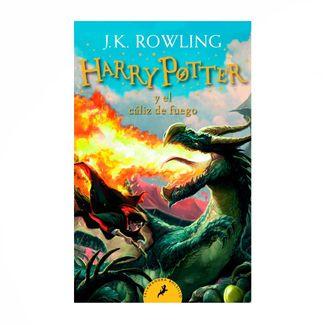 harry-potter-y-el-caliz-de-fuego-9789585234079