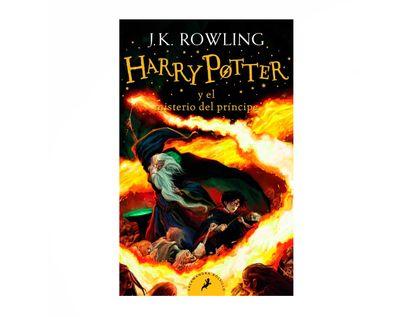 harry-potter-y-el-misterio-del-principe-9789585234093