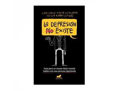 la-depresion-no-existe-9789585266322