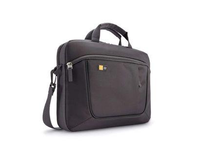 morral-para-portatil-case-logic-17-3-negro-85854225014