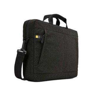 maletin-para-portatil-case-logic-15-6-negro-85854235761