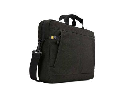 maletin-para-portatil-case-logic-15-6-negro-85854235761
