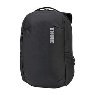 morral-para-portatil-thule-15-6-dark-shadow-85854238991