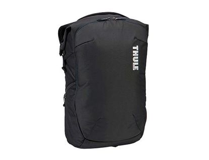 morral-para-portatil-thule-15-6-dark-shadow-85854239028