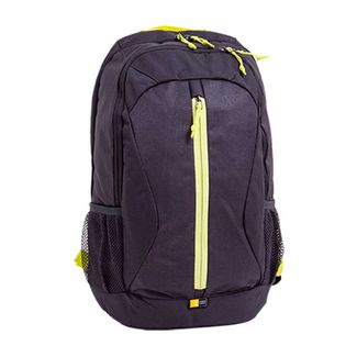 morral-para-portatil-15-6-case-logic-85854232760
