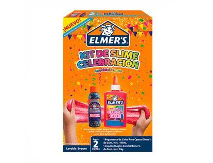 kit-de-slime-elmer-s-celebracion-26000189316