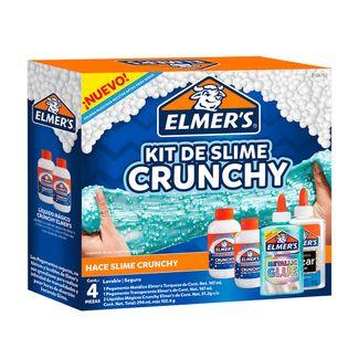kit-de-slime-crunchy-elmer-s-26000189330