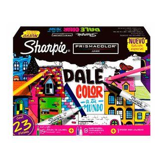 kit-sharpie-prismacolor-dale-color-a-tu-mundo-71641165649