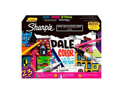 kit-sharpie-prismacolor-dale-color-a-tu-mundo-71641165649