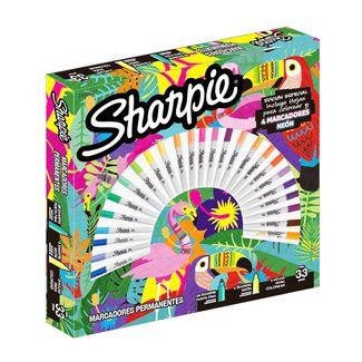 marcadores-sharpie-edicion-tropical-por-30-unidades-1-71641175792