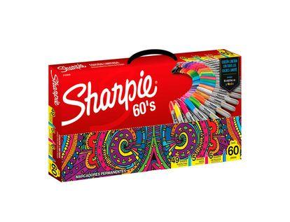 marcadores-sharpie-edicion-limitada-60-s-71641175815