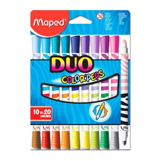 plumones-duo-color-peps-x-10-maped-3154148470106