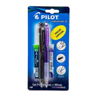 portaminas-pilot-de-0-7-mm-x-2-2-tubos-7707324371573