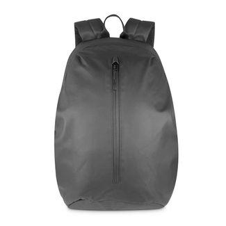 morral-para-portatil-15-techbag-l-9000-negro-7707278170628