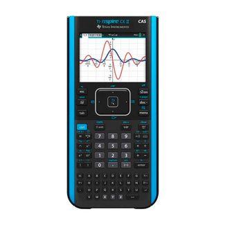 calculadora-grafica-ti-nspire-cx-ii-cas-33317208456