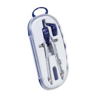 compas-de-ajuste-rapido-con-2-accesorios-8014923016033