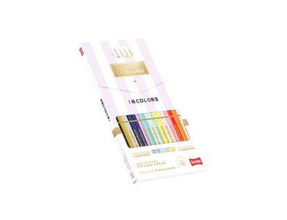 colores-scribe-incolors-por-15-unidades-7701103451890