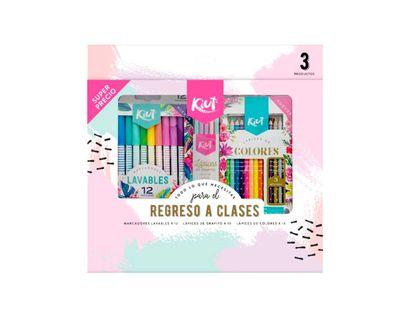 kit-de-arte-kiut-7702111560550