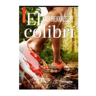 el-colibri-9789583060915