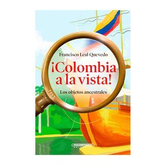 -colombia-a-la-vista--9789583060922