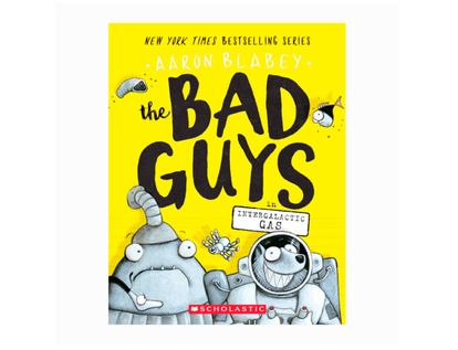 the-bad-guys-5-the-bad-guys-in-intergalactic-gas-9781338189575