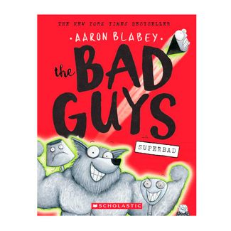the-bad-guys-8-the-bad-guys-in-superbad-9781338189636