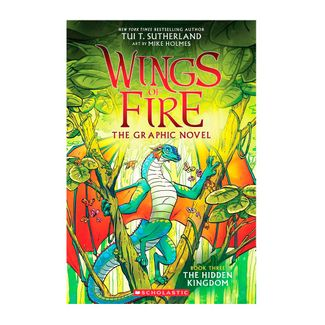 wings-of-fire-graphic-novel-3-the-hidden-kingdom-9781338344059
