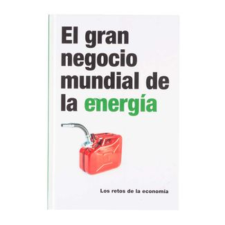 el-gran-degovio-mundial-de-la-energia-9788447386574