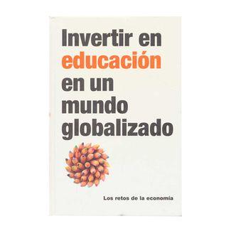 invertir-en-educacion-en-un-mundo-globalizado-9788447386604