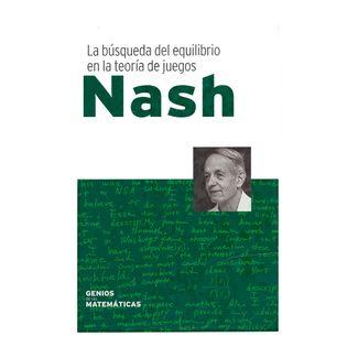 nash-la-busqueda-del-equilibrio-en-la-teoria-del-juego--9788447390632
