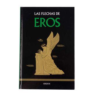 las-flechas-de-eros-9788447391011
