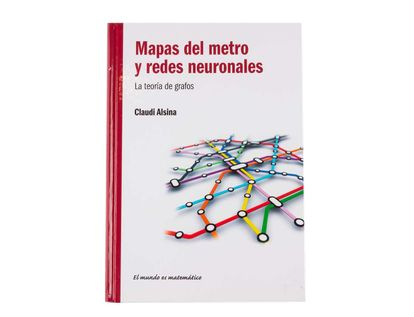 mapas-del-metro-y-redes-neuronales-9788447369607